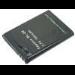 MicroBattery Nokia 3220 3230 5140 6020 etc