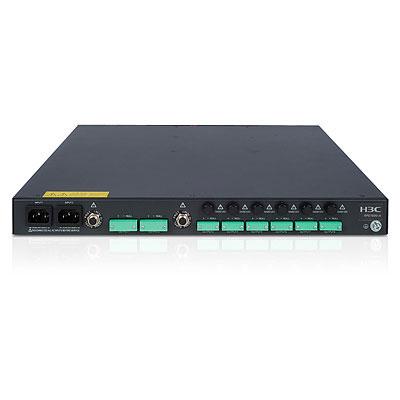 Hewlett Packard Enterprise RPS1600 Redundant Power System Power supply network switch component