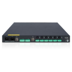 Hewlett Packard Enterprise RPS1600 Redundant Power System