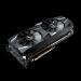 ASUS DUAL-RTX2070-O8G GeForce RTX 2070 8 GB GDDR6