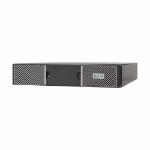 Eaton 9PXEBM48RT UPS battery cabinet Rackmount
