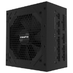 Gigabyte P850GM power supply unit 850 W 20+4 pin ATX ATX Black
