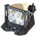 MicroLamp ML11012 projection lamp