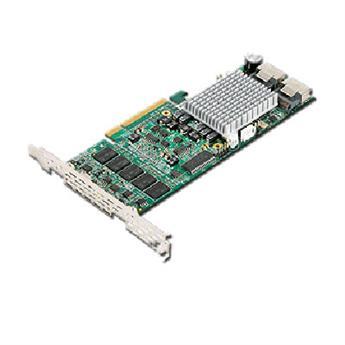 Aoc-saslp-h8ir3GB 8-port SAS Pci-e Internal