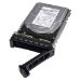 """DELL 400-ALOB disco duro interno 3.5"""" 2000 GB SAS"""