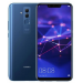 "Huawei Mate 20 lite 16 cm (6.3"") 4 GB 64 GB Ranura híbrida Dual SIM Azul 3750 mAh"