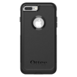 """Otterbox 77-56852 5.5"""" Cover Black mobile phone case"""