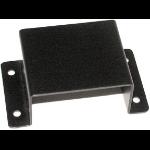 Lind Electronics Mounting Bracket Black