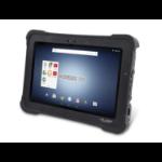 Xplore XSLATE D10 64 GB Black