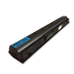 Origin Storage BAT-E6320X3 rechargeable battery