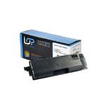 Click, Save & Print Remanufactured Kyocera TK580K High Yield Black Toner Cartridge