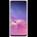 "Samsung Galaxy S10 SM-G973F 15,5 cm (6.1"") 8 GB 128 GB SIM doble Negro 3400 mAh"