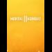 Nexway Mortal Kombat 11 - Standard Editition vídeo juego PC Básico Inglés