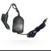 MicroBattery DC Adapter for IBM/Lenovo