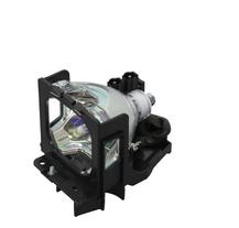 MicroLamp ML11132 165W projector lamp
