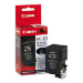 Canon Cartridge BC-20 Black