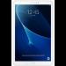 Samsung Galaxy Tab A SM-T580N 16GB White