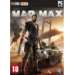 Nexway 794516 video game add-on/downloadable content (DLC) Video game downloadable content (DLC) PC Mad Max Español