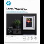 HP CR669A photo paper