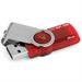 Kingston Technology DataTraveler 101 G2 8GB