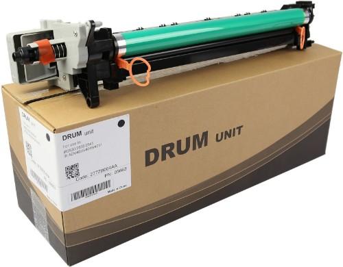 CoreParts MSP5663 printer drum