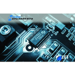 MicroSpareparts Rollerkit CLJ4730T
