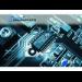 MicroSpareparts Rollerkit LJP3005 w/o Transfer