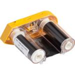 Brady M61-R4310 thermal ribbon 22.86 m Black