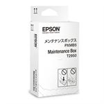 Epson C13T295000 (T2950) Service-Kit