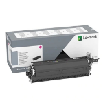 Lexmark 78C0D30 printer/scanner spare part Developer unit Laser/LED printer
