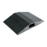 Videk 7687S cable protector