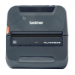Brother RJ-4230B impresora de recibos Térmica directa Impresora portátil 203 x 203 DPI Inalámbrico y alámbrico