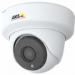 Axis FA3105-L Unidad de sensor