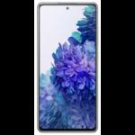 """Samsung Galaxy S20 FE 5G SM-G781B 16.5 cm (6.5"""") Android 10.0 USB Type-C 8 GB 256 GB 4500 mAh White SM-G781BZWHEUA"""