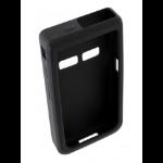 Opticon 13664 barcodelezeraccessoire