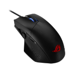 ASUS ROG Chakram Core mouse Right-hand USB Type-A Optical 16000 DPI