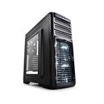 Deepcool Kendomen TI Mid Tower Chassis