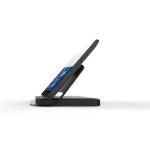 DELL 452-BBIC Tablet Black mobile device dock station
