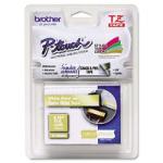 Brother TZEMQ835 TZ label-making tape