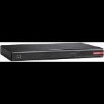 Cisco ASA 5508-X hardware firewall 1U 450 Mbit/s