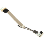 HP 482966-001 notebook spare part Cable