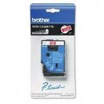 Brother TC-6001 printer ribbon