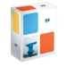 HP StorageWorks Resource Mgr xp/Data Exchange xp