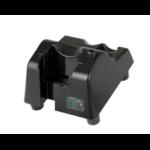 Zebra WA4003-AR PDA Black mobile device dock station