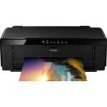 Epson SureColor SC-P400 photo printer Inkjet 5760 x 1440 DPI A3+ (330 x 483 mm) Wi-Fi