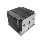 Supermicro CPU Heat Sink Processor Radiator