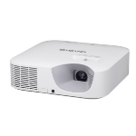 Casio XJ-V110W data projector 3500 ANSI lumens DLP WXGA (1280x800) Desktop projector White