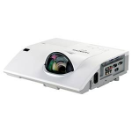 Hitachi CP-CX251WN Projector - 2500 Lumens - XGA