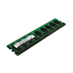 Lenovo 0A65729 memory module 4 GB 1 x 4 GB DDR3 1600 MHz