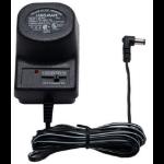 Labelmate PS-MC Indoor 7W Black power adapter/inverter